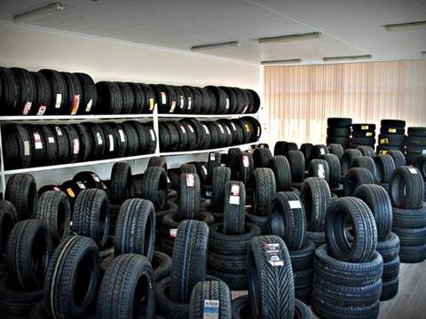 отправки колесо магазин шин в ростове на дону факты новые открытия